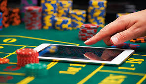 igaming careers