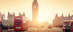 igaming careers uk